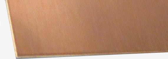 銅スクラップ高価買取